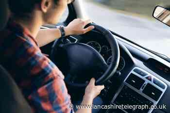Ten things that could invalidate your car insurance policy