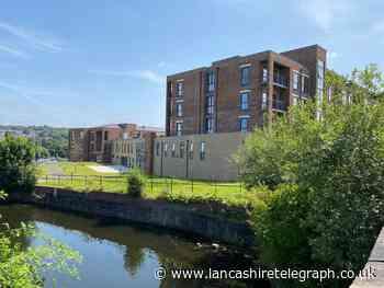 Flagship Blackburn £12.5m care scheme set to finally open next month