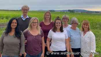 TVW-Vorstand startet durch - Wetterauer Zeitung