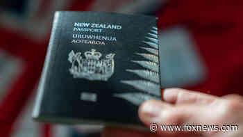 New Zealand suspends travel bubble with Australia over rising coronavirus cases - Fox News