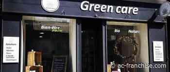 Deux franchises Green Care ouvrent à Chaumes-en-Retz et Combourg ! - AC Franchise