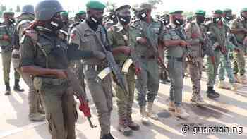 Police neutralise bandit, rescue 11 kidnapped victims in Zamfara - Guardian Nigeria
