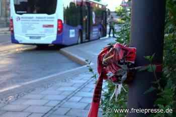 Messerstecherfall: Psychiatrie in Rodewisch bot Behörde Hilfe an - Freie Presse