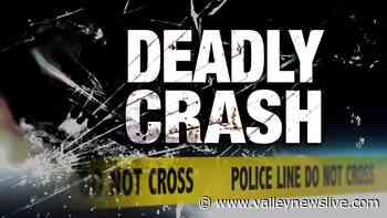 UPDATE: Wadena man killed in ATV crash is identified - Valley News Live