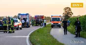 Unfallschwerpunkt Motodrom bei Achern: Ein Kompromiss ist nicht in Sicht - BNN - Badische Neueste Nachrichten