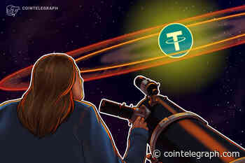 Tether promises an audit in 'months' as Paxos claims USDT is not a real stablecoin - Cointelegraph