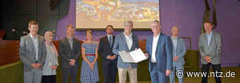 Projekt MachES soll Gründerkultur im Landkreis Esslingen stärken- NÜRTINGER ZEITUNG - Nürtinger Zeitung
