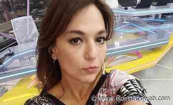 El lamentable comentario de Lorena Maciel por el DNI no binario - El Destape