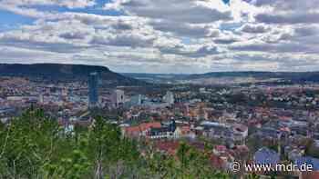 Funkzellenabfrage in Jena: Polizei überprüfte 138.000 Handynummern - MDR