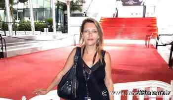 Fourmies : Sophie Claisse vit un rêve éveillé au festival de Cannes - L'Observateur