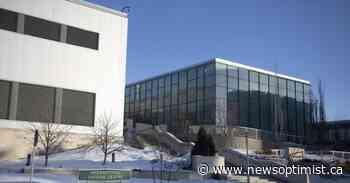 University of Saskatchewan medical school backs off controversial volunteer placement - The Battlefords News-Optimist