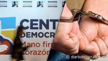Tribunal confirmó condena por homicidio contra exconcejal de Aquitania, Ronald Gutiérrez - Diario del Sur