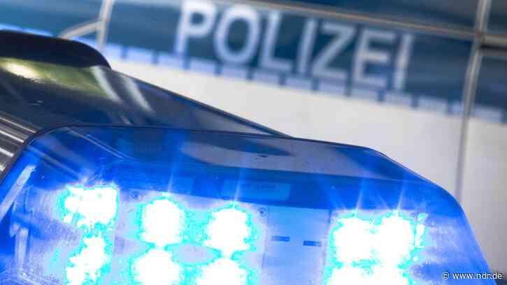Vermisste Männer aus Geesthacht und Hamburg wieder da - NDR.de
