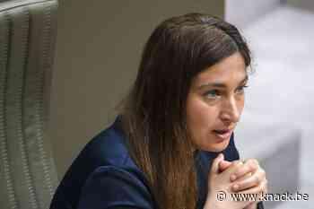 'Minister Demir moet dagjespolitiek overstijgen en kiezen voor echte ommekeer'