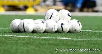 Grasse, Beauvais, Sainte-Geneviève, TA Rennes : de nouveaux mouvements au sein des clubs amateurs - Foot National