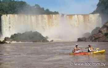 Parques nacionales Ñacunday, Ybycuí y Cerro Corá reabren mañana - Nacionales - ABC Color