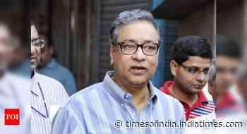 TMC nominates Jawhar Sircar for Rajya Sabha by-election
