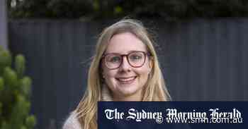 'Join the AZ club': the under 40s influencing their friends to get the jab - Sydney Morning Herald
