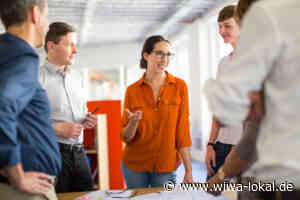 Mehr Kooperation zwischen Mittelstand und Start-ups... - www.wiwa-lokal.de