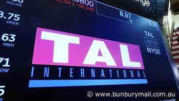 China bans for-profit core subject tutors - Bunbury Mail