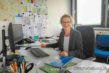 """Meike Bücker-Gittel: """"Wir sind hochsensibel"""""""