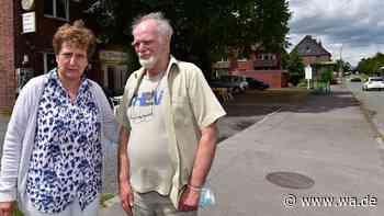 Ehepaar Dickie aus Hamm Bockum-Hövel soll 65.000 Euro für Sanierung von Straße bezahlen - wa.de