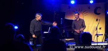 Rochefort : les Mercredis du jazz reprennent pour leur 20e édition ce mercredi 21 juillet - Sud Ouest