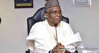 COVID-19 Third Wave: Kaduna Govt Urges Residents To Take Responsibility - Channels Television