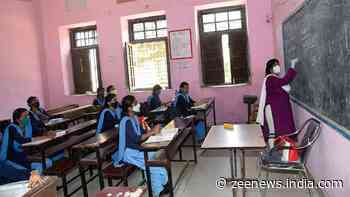 Rajasthan Board RBSE Class 12th Result 2021 to be declared shortly, know where and how to check