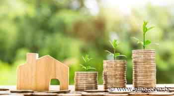 Financiamentos imobiliários com recursos da poupança avançam 124% no 1S21, diz Abecip - Suno Notícias