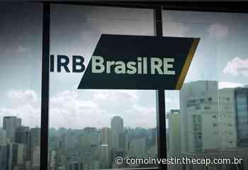 Ibovespa sobe 0,42% e agro dá salto no PIB; IRBR3 +8,50% - The Capital Advisor