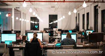 Startup que agenda reuniões comerciais entre empresas estima salto de 700% em 2021 - Money Times