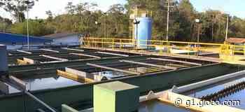 Prefeitura irá multar moradores que desperdiçarem água em Salto - G1