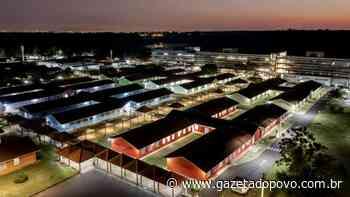 PTI reestrutura missão para proporcionar salto quantitativo em Foz do Iguaçu - Gazeta do Povo - GPBC