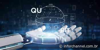 Honeywell e Cambridge anunciam salto na Computação Quântica - InforChannel
