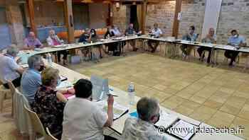 Conseil communautaire de Caussade : Remboursements anticipés et nouvel emprunt - ladepeche.fr