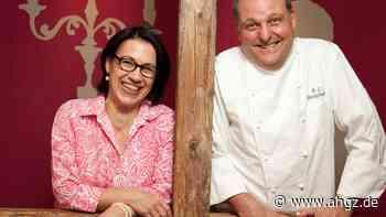 Traditionsrestaurant: Bietigheim: Die Schorks hören auf - Allgemeine Hotel- und Gastronomie-Zeitung