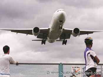 World Coronavirus Dispatch: Asias travel bubbles burst even before takeoff - Business Standard