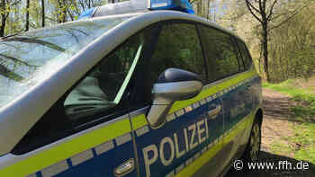 Polizei Wolfhagen fahndet nach Tierquäler - HIT RADIO FFH