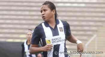 Alianza Lima vs Universitario: confirmada la fecha y el horario del clásico femenino - Futbolperuano.com