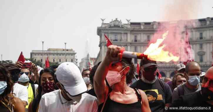 Terrorismo e instabilità sociale, i governi ascoltino la disperazione creata dal Covid