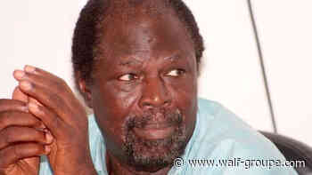Ibrahima SENE : « SONKO n'est pas mouride, il a prié mardi chez les ibadous » - Wal Fadjri