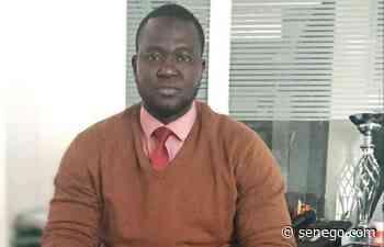 Ibrahima SENE ou l'effet nocebo de la politique sénégalaise - Senego.com - Actualité au Sénégal