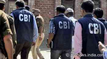 J&K: CBI launches raids across 40 locations in arms licence scam