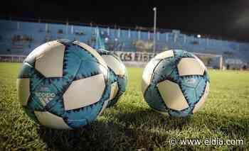 San Lorenzo enfrenta a los santiagueños y Colón va por el segundo éxito - Diario El Dia