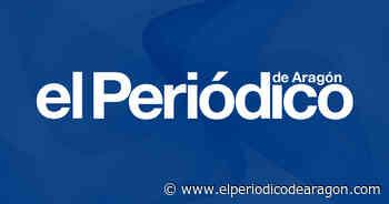 La biblioteca de Colón - El Periódico de Aragón