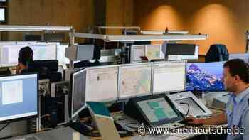 Brandenburg: Landkreistag fordert Reaktivierung von Sirenen - Süddeutsche Zeitung