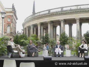 Nachgefragt von Berlin bis Timbuktu - nd - Journalismus von links