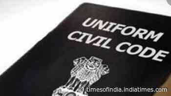 3 Left MPs move motion against Uniform Civil Code bill