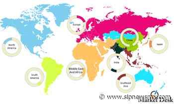 Análisis de crecimiento y demanda global del mercado minero de antracita 2021 Por aplicaciones: Industria metalúrgica, Tratamiento de aguas, Otros - slp.news - slp.news